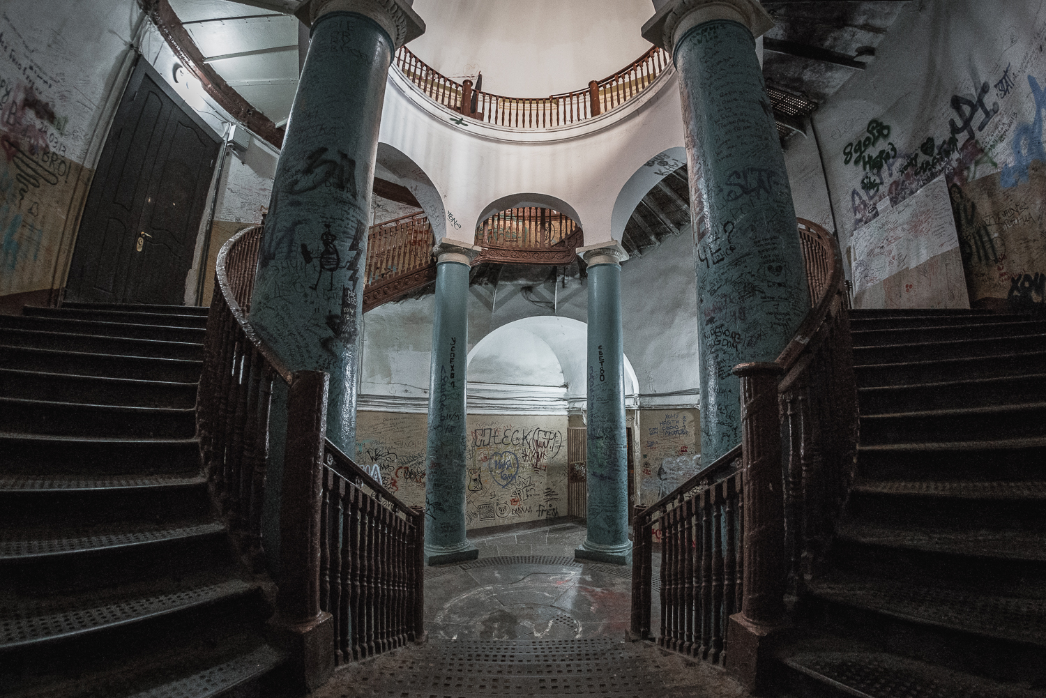 Гороховая, 57 - Санкт-Петербург