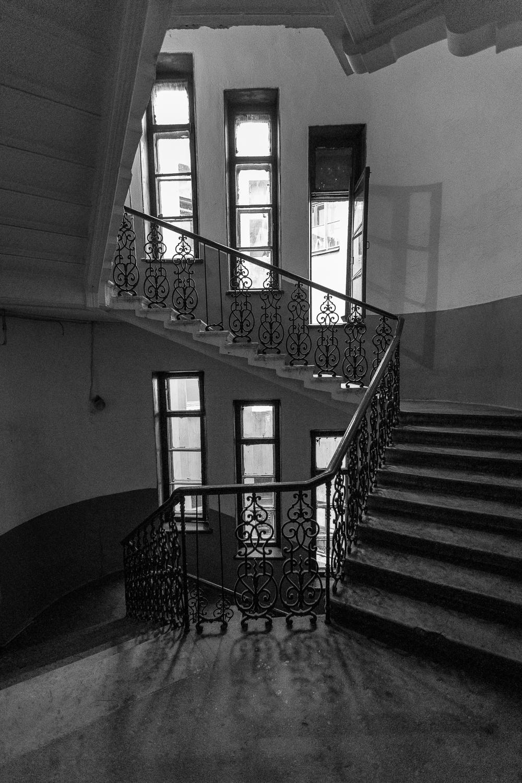 Набережная Фонтанки, 183 - Санкт-Петербург
